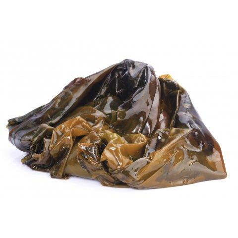 Algue Kombu Royale