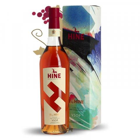Cognac H by HINE VSOP