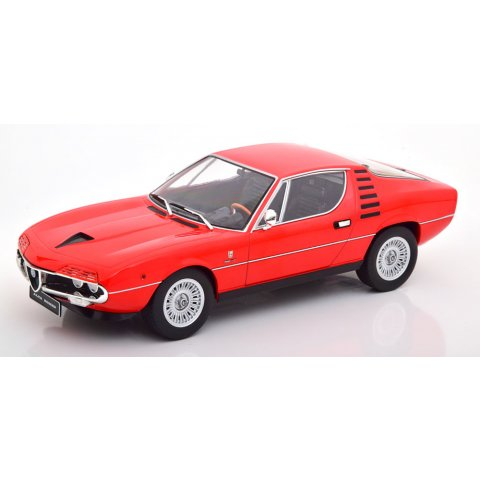 Alfa Romeo Montreal 1/18 KK Scale Models