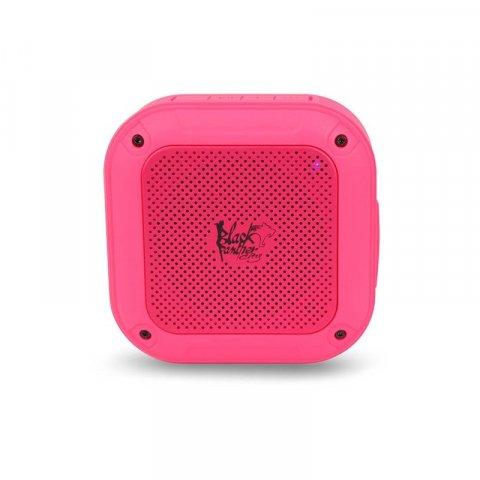 B-SPLASH ROSE enceinte sport Bluetooth waterproof