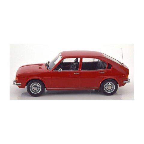 Alfa Romeo Alfasud 1.3 1/18 KK SCALE MODELS