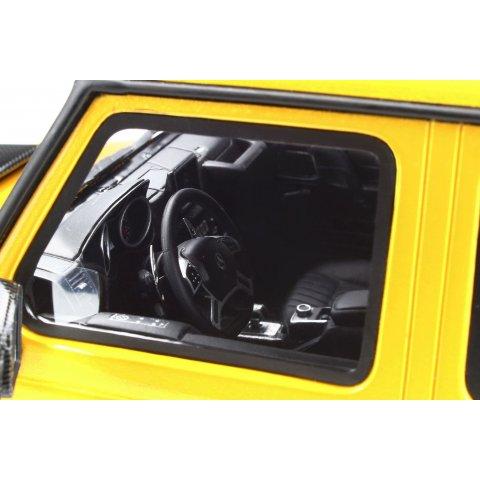 Brabus 850 1/18 GT SPIRIT