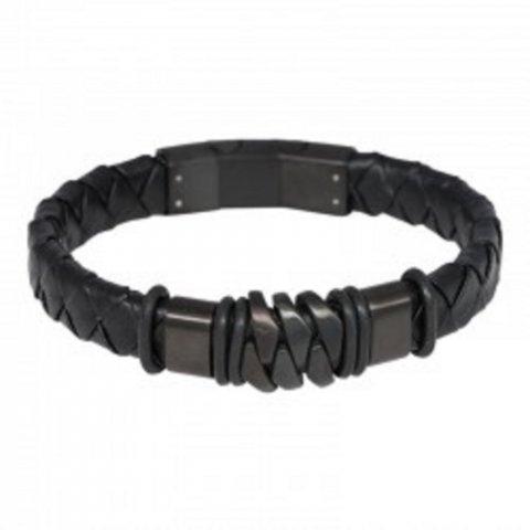 Bracelet JACKSON