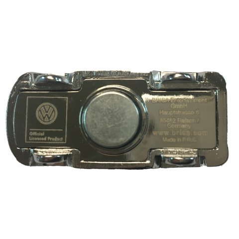 Magnet VW BRISA
