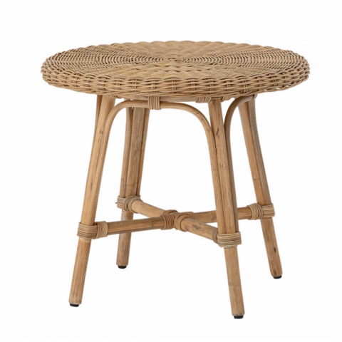 Table Hortense BLOOMINGVILLE Mini
