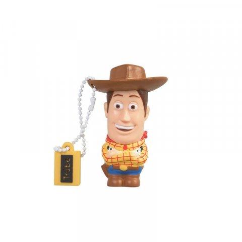 Clé USB 8GO-3D Toy Story Woody