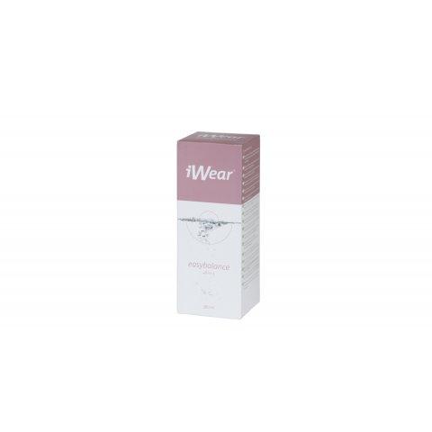 Produit Lentilles IWEAR EASYBALANCE - 380 ML