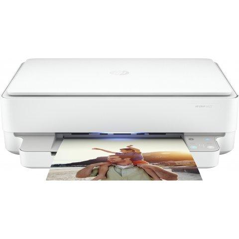 Imprimante HP ENVY 6022