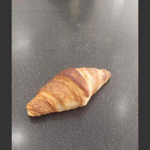 Croissant pur beurre AOP Charente