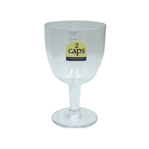 Coffret Bière  DES DEUX CAPS