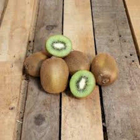 Kiwi vert (gros)
