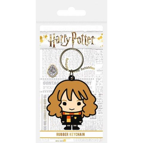 Porte-clés Hermione Granger Chibi