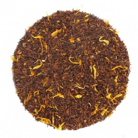 Rooibos Ice tea