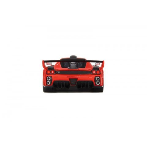 Gemballa MIG-u1 Enzo 1/18 GT SPIRIT