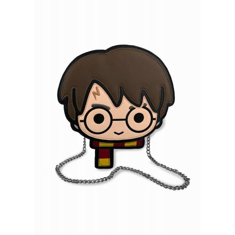 Sac à main Harry Potter Kawaii