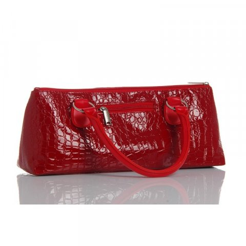 Sac Haute Couture isotherme  +Tire-bouchon