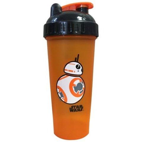 SHAKER STAR BB-8