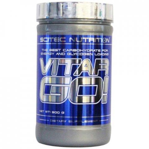 Vitargo 900g (Energie longue durée)