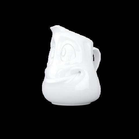 Pot à lait ou sauce Tassen