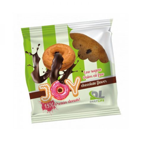 Donuts JOY