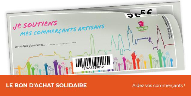 Bannière page d'accueil