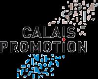 Calais Promotion