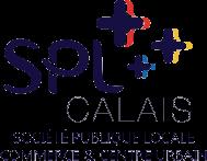 SPL Calais